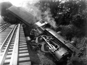 tumblr_static_trainwreck_phrases