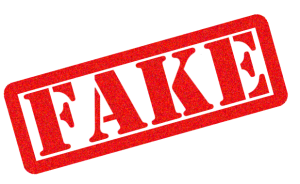 Fake-Companies-List-Announced-By-TCS-and-IBM-2015