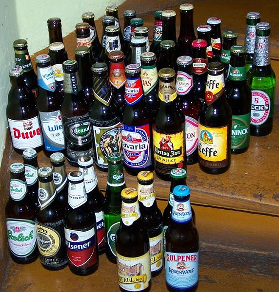572px-Dutch_beers